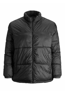Jack & Jones - Winterjacke - black