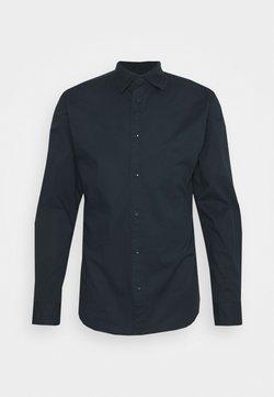 Jack & Jones - JWHCLINT SHIRT - Businesshemd - navy blazer
