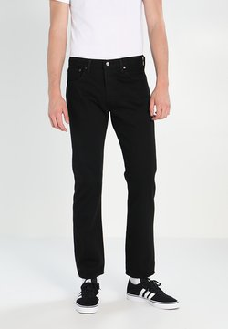 Levi's® - 501 ORIGINAL FIT - Straight leg -farkut - 802
