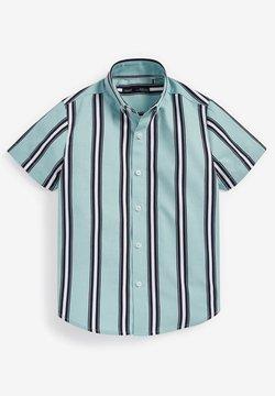 Next - Koszula - mint