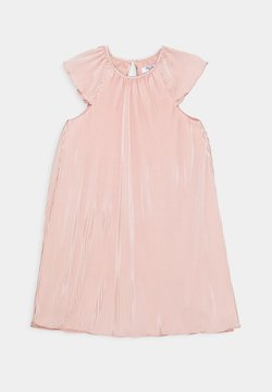 Chi Chi Girls - LORETTA DRESS - Cocktailkleid/festliches Kleid - pink