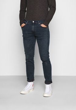 Levi's® - 502™ TAPER - Jeans Tapered Fit - headed south