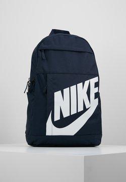 Nike Sportswear - ELEMENTAL - Reppu - obsidian/white