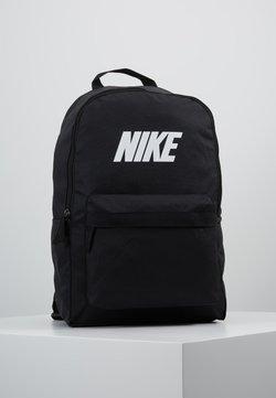 Nike Sportswear - HERITAGE  - Sac à dos - black
