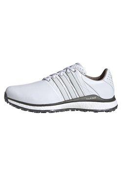 adidas Performance - TOUR360 XT-SL 2 BOOST GOLF SHOES - Zapatillas - white