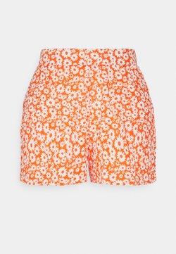 ONLY Petite - ONLPELLA - Shorts - koi