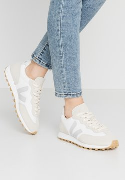 Veja - RIO BRANCO - Sneakers - arctic/pierre