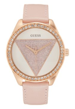 Guess - LADIES TREND - Rannekello - pink