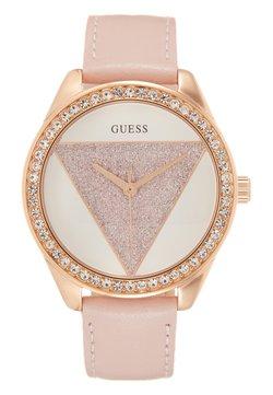 Guess - LADIES TREND - Horloge - pink