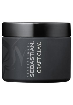 Sebastian Professional - CRAFT CLAY - Styling - -