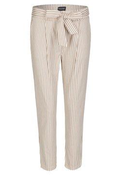 Broadway NYC Fashion - Stoffhose - beige