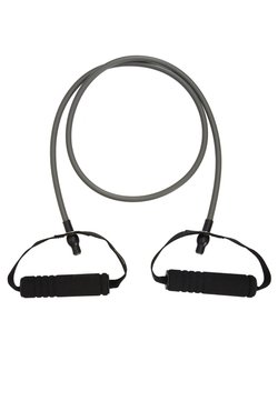 Casall - EXETUBE LIGHT - Fitness/yoga - light grey