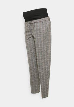 Pietro Brunelli - HARRY - Pantalones - funny wales