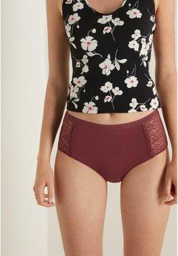 Tezenis - Panties - braun/pink brown