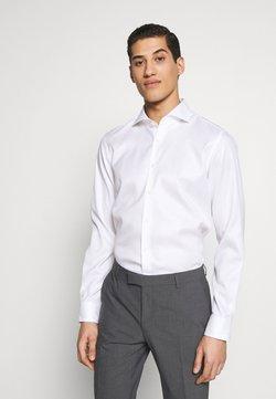 JOOP! - PANKO - Zakelijk overhemd - white