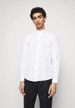 Bruuns Bazaar - RALF  - Camicia - white