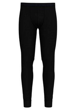 ODLO - Unterhose lang - black
