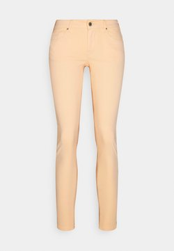 Pepe Jeans - SOHO - Jeans Skinny Fit - mellow