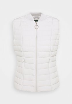 Guess - OUTERWEAR - Smanicato - marble grey