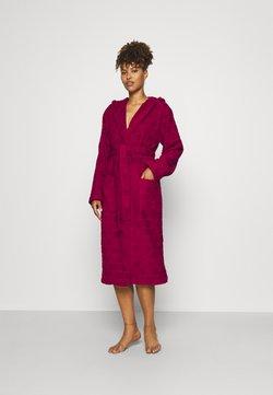 Vossen - TALIS - Dressing gown - rubin