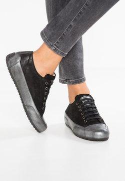 Candice Cooper - ROCK 02 - Sneaker low - nero