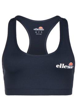 Ellesse - Sport BH - navy