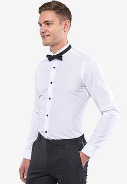 Next - Businesshemd - white