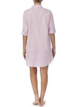 Lauren Ralph Lauren - Nachthemd - pink stripe