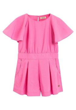 Next - Combinaison - pink