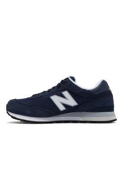 New Balance - 515 - Sneaker low - navy