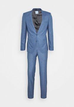 Viggo - OSCAR SUIT - Anzug - light blue
