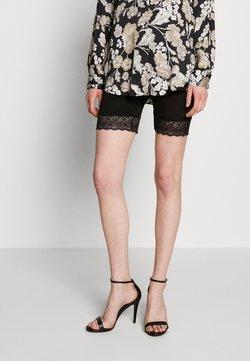 Vila - VIOFFICIAL - Shorts - black