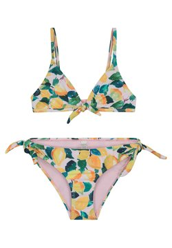 Shiwi - SET - Bikini - multi colour