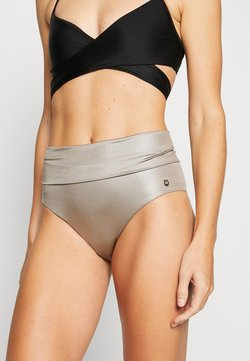 Max Mara Leisure - SIAM - Bikini-Hose - beige