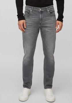 Marc O'Polo - Jeans Slim Fit - grey wash