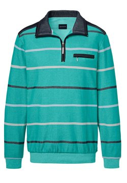 Babista - Sweatshirt - mintgrün