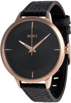 Roxy - AVENUE  - Montre - rose gold