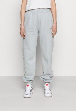 Nike Sportswear - PANT - Jogginghose - smoke grey