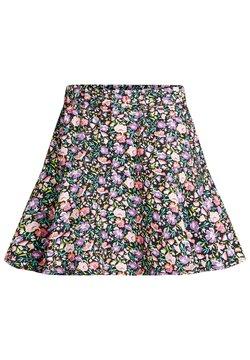 WE Fashion - A-lijn rok - multi-coloured