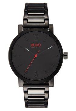 HUGO - RASE - Montre - black