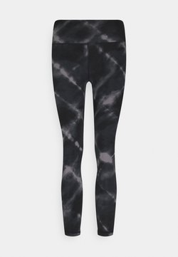 Varley - CENTURY - Leggings - black
