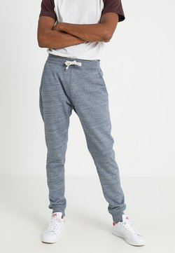 Blend - Jogginghose - dark navy blue