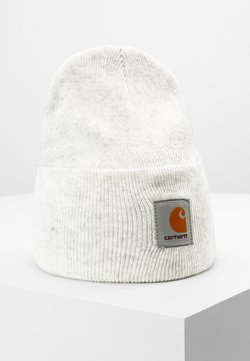 Carhartt WIP - WATCH HAT - Pipo - grey