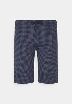 Ceceba - BERMUDA - Nachtwäsche Hose - blue medium