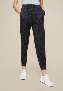 Dorothy Perkins - Jogginghose - black