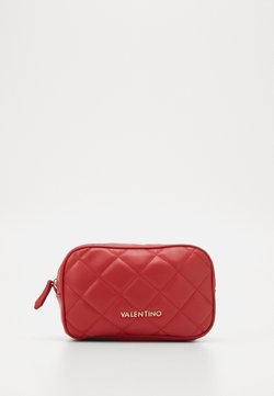 Valentino by Mario Valentino - OCARINA - Toiletti-/meikkilaukku - rosso