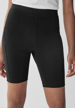 Next - Shorts - black