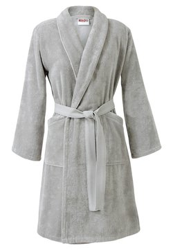 Kenzo - Dressing gown - mouette