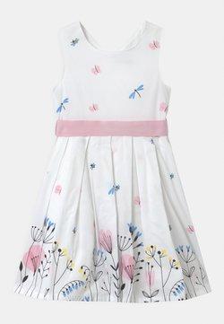 happy girls - ECO - Cocktailkleid/festliches Kleid - white