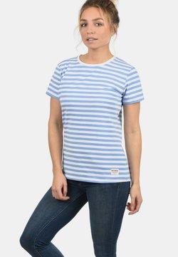 Desires - MAYA - T-Shirt print - sky blue